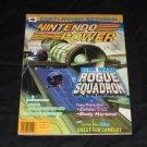 Nintendo Power Volume 115 (Battletank Poster)
