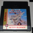 After Burner (NES)