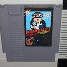 Hogan's Alley (NES)