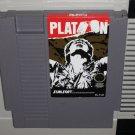 Platoon (NES)