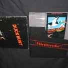 Duck Hunt (NES)