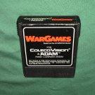 War Games (Colecovision)