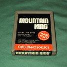 Mountain King (Atari 2600)