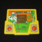 Skeet Shoot (Tiger Electronics)
