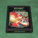 Berzerk (Atari 2600)