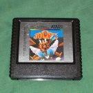 Joust (Atari 5200)
