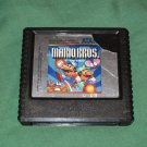 Mario Bros. (Atari 5200)