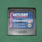 Battleship (Game Gear)