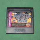 Monster Truck Wars (Game Gear)