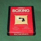 Boxing (Atari 2600)
