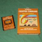 Chopper Command (Atari 2600)