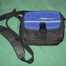 Game Boy Advance Large Carry Case