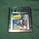 Disney's The Emperor's New Groove (Game Boy Color)