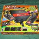 Atari Flashback Gaming Console