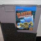 Blaster Master (NES)