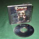 Dungeon Master II: The Legend of Skullkeep (PC)
