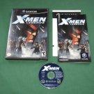 X-Men Legends (Gamecube)