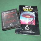 Space Invaders (Atari 2600)