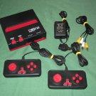 Retro-Bit Nintendo Entertainment System