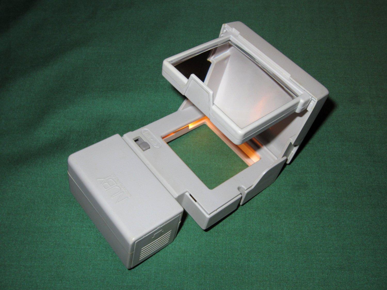Game Boy Game Light Plus