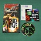 Shock Wave (3DO)