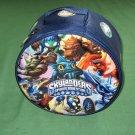 Skylanders: Spyro's Adventure Carry Case