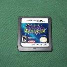 Spyro: Shadow Legacy (Nintendo DS)