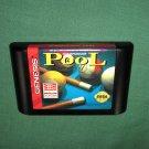 Championship Pool (Genesis)