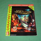 Prima's Legend of Dragoon - Greatest Hits Strategy Guide