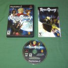 Rogue Galaxy (Playstation 2)