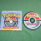Pokemon Play It! (PC)