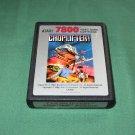 Choplifter! (Atari 7800)