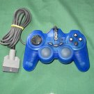 Playstation Double Tremor Controller