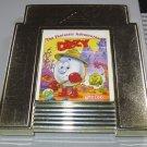 The Fantasic Adventures of Dizzy (NES)