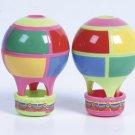 Hot Air Ballon Pencil Sharpner