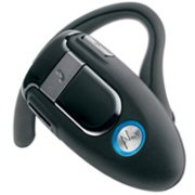 Motorola H500 Universal Wireless Bluetooth Headset Black