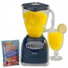 Oster Blender with Glass Jar