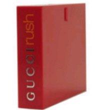 Gucci Rush by Gucci