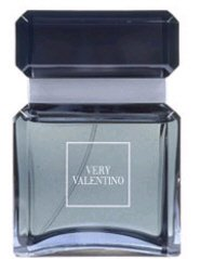 Very Valentino 3.3oz by Valentino