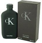 cK Be - 6.7oz. EDT for Men