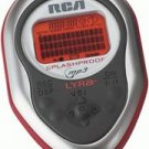 RCA 256 Mb Lyraª Digital Audio Flash Player