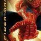 Sony PSP Spiderman 2