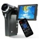 HD-DV Pocket Camcorder (Digital Video Camera - 1080P)