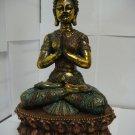 buddha statues (H248A)