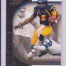 PAT WHITE 2009 PRESS PASS SE RC GOLD DOLPHINS