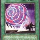 YuGiOh Trading Card Magical Blast SDSC EN031 1st Edition