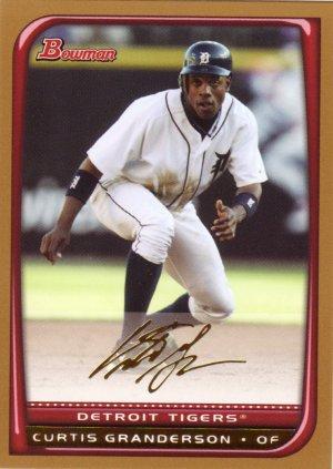 Trading Cards Baseball Topps 2008 Mixed Lot of 20 Grab Bag