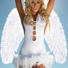 LC81250-1P Angel Wings