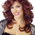 LC0131 Adult Celebrity Wig