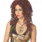 LC0125 Curls Wig